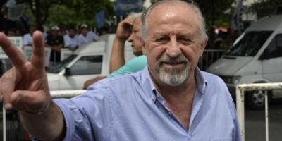 """Hugo Yasky: """"Si quieren buscar ladrones, les pasamos una dirección: Balcarce 50, una casa rosada"""""""