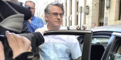 Un neurólogo argentino está acusado de violar y manosear a seis pacientes en Nueva York
