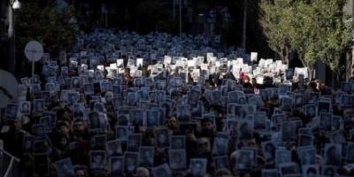 AMIA: apartaron al abogado del Gobierno del juicio oral por el encubrimiento del atentado