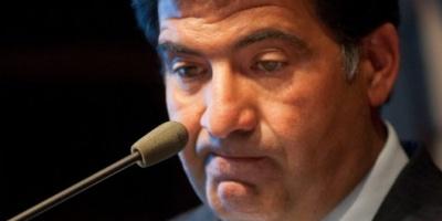 """El Gobierno le apunta a Ricardo Echegaray y pide investigar a una mujer que sería su """"testaferro"""""""