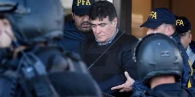 La fiscal dictaminó a favor de conceder la libertad a Zannini y a Luis D´Elía en la causa del memorándum con Irán
