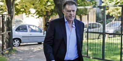 El Consejo de la Magistratura activó la investigación por la liberación de Cristóbal López