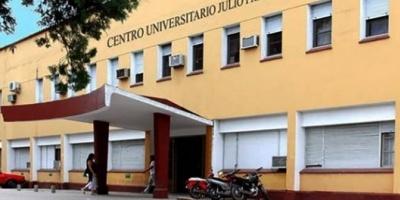 Una estudiante denunció que fue abusada en el baño de una universidad nacional