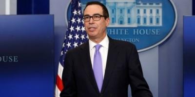 """EEUU, Argentina y otros países exigieron """"acciones concretas"""" contra el régimen venezolano"""