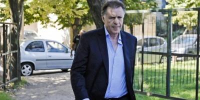 Confirman la audiencia que definirá si Cristóbal López vuelve a la cárcel