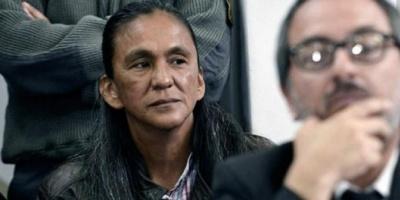 La Tupac Amaru dijo que se limita el derecho a defensa de Milagro Sala