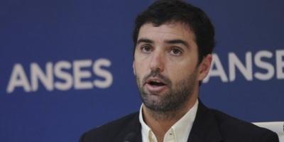 Citaron a indagatoria al director de la Anses, Emilio Basavilbaso