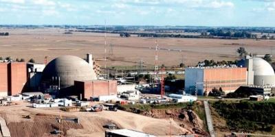 """Definen al país como """"uno de los jugadores más potentes en energía nuclear"""" de la región"""