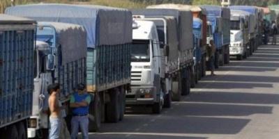 """El titular de los empresarios del transporte dijo que hicieron un """"gran esfuerzo"""" para cerrar las paritarias"""