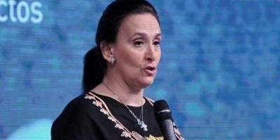 Michetti giró a cuatro comisiones el proyecto de ley para despenalizar el aborto