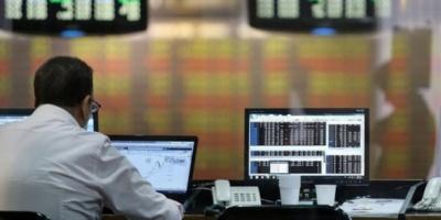 """""""Efecto emergente"""": suben las acciones argentinas en Buenos Aires y Wall Street"""