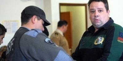 """Confirmaron la condena a 16 años de prisión para el """"Rey de la Efedrina"""""""