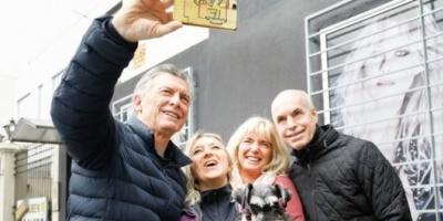 Después de dos meses, el Gobierno vuelve a los tradicionales timbreos