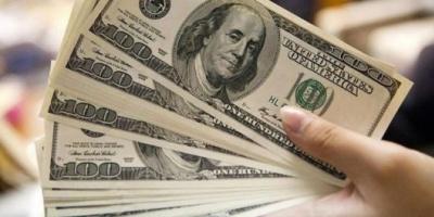 El dólar volvió a subir por quinto día consecutivo y cerró en $28,35
