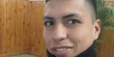 San Juan: dos policías murieron después de ser atropellados por otro oficial que manejaba borracho