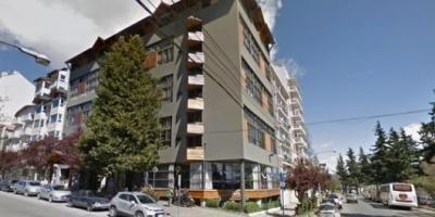 Encontraron muerta a una joven que estaba de viaje egresados en Bariloche