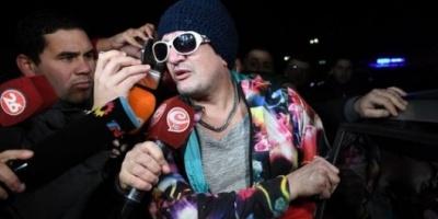 """Confirmaron el procesamiento y la prisión preventiva de """"Pity"""" Álvarez por homicidio agravado"""