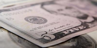 El BCRA sacrificó casi USD 800 millones, pero no pudo impedir una nueva alza del dólar