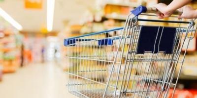 La inflación de julio fue 3,1% y el acumulado en lo que va del año ya suma 19,6%
