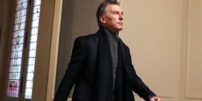 En medio del escándalo de corrupción, Mauricio Macri enviará tres proyectos al Congreso
