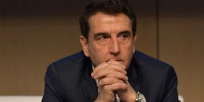 """Carlos Melconian: """"El desastre recibido no lo arregla una administración"""""""