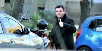 El Consejo de la Magistratura desestimó la denuncia contra el juez federal Ariel Lijo