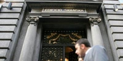 La Cámara de Casación confirmó que un condenado en el caso Skanska deberá ir preso