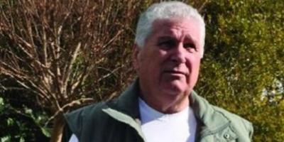 Rechazaron la exención de prisión de Néstor Otero y quedó al borde de la detención