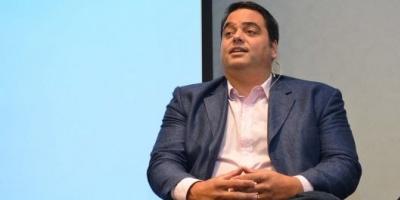 """Jorge Triaca, sobre los cuadernos: """"Estamos tratando de minimizar el impacto en el empleo"""""""