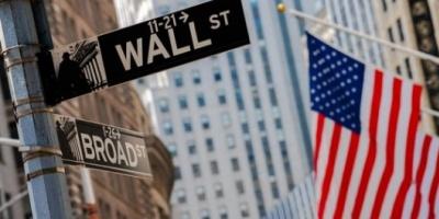 Las acciones locales que cotizan en Wall Street tuvieron alzas que superaron el 10 por ciento
