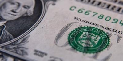 El BCRA vendió USD 261 millones y el dólar tuvo una suba contenida
