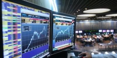 Las acciones locales que cotizan en Wall Street subieron hasta 14% y el riesgo país bajó 5%