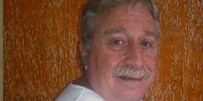 Pedirán la detención del hermano de Ricardo Jaime si no se presenta a un juicio oral y público