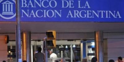 El Banco Nación ya no tendrá más operaciones en Chile y cerró su sucursal en Santiago