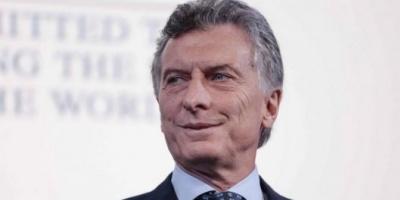 El patrimonio de Mauricio Macri: declaró $17 millones más que el año pasado