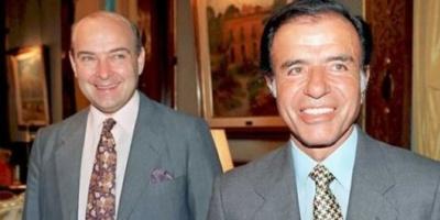 Sobresueldos: Casación confirmó las condenas a Menem y Cavallo, quien quedó al borde de la cárcel