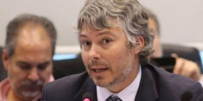 El presupuesto 2019 elimina un órgano de control de la Unidad Antilavado