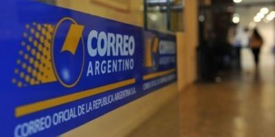 Se cerró el caso administrativo por presuntas irregularidades en el trámite por la deuda de Correo Argentino