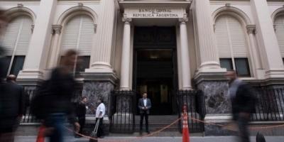 Nicolás Dujovne confirmó que el FMI tendrá una oficina en el Banco Central