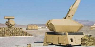 El Gobierno compró un sistema de defensa misilística para el operativo de seguridad de la cumbre del G20