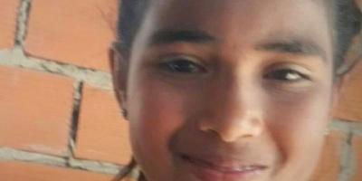 Sospechas narco y guerra entre sus padres: crece el misterio por la desaparición de Sheila