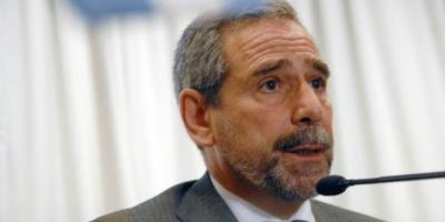 Confirmaron el procesamiento de Ricardo Jaime por coimas en la causa del tren bala