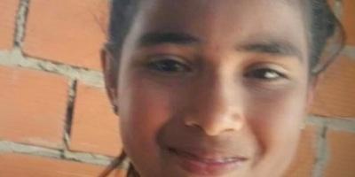 Encontraron muerta a Sheila Ayala cerca de su casa