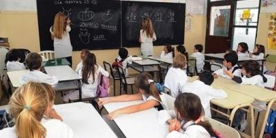 Cambia la forma de enseñar matemática: cómo es el nuevo método que presentó Macri