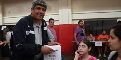 El fiscal que pidió la detención de Pablo Moyano buscará apartar al juez que la rechazó