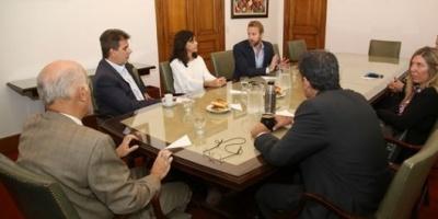 El Gobierno eligió a su candidata para ocupar el juzgado federal que dejó vacante Oyarbide