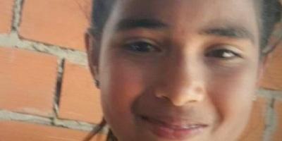 Los resultados de la autopsia al cuerpo de Sheila: fue estrangulada hasta morir e intentó defenderse