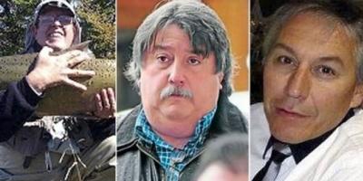 Cuadernos de las coimas: Procesan con preventiva a los ex secretarios de los Kirchner y al ex tesorero