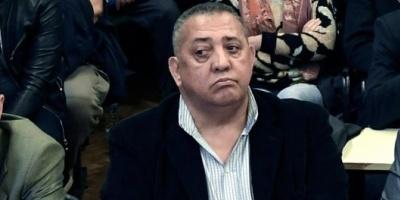 Confirmaron la condena a D´Elía por la toma de una comisaría de La Boca en 2004