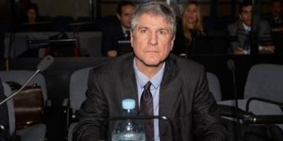 """Más problemas para Boudou: pidieron enviarlo a juicio oral por rendir viáticos """"truchos"""""""